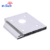 "E-sun Universal Second HDD Caddy 12.7mm SATA second hdd caddy 2nd sata 2.5"" hard disk drive ssd enclosure"