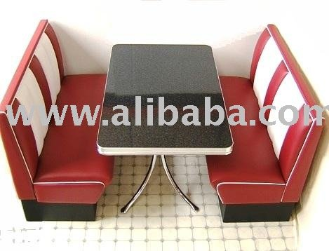 Merveilleux Bel Air Tables,Chairs   Buy Diner Booth Tables,Chairs Product On Alibaba.com