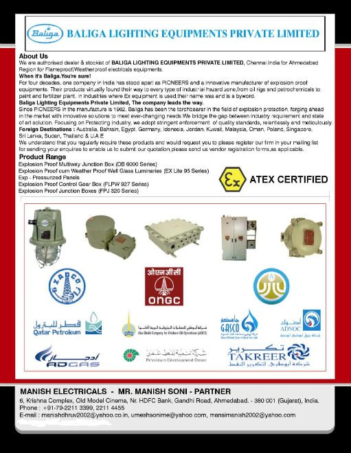 Atex Certified Ex Products Explosion Proof Multiway Junction Box Explosion Proof Well Glass Exp Pressurized Panel Buy Atex Certified Ex