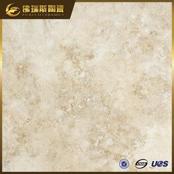 Itemfs Rom60b White Horse Ceramic Rubber Floor Tile 60x60 Buy