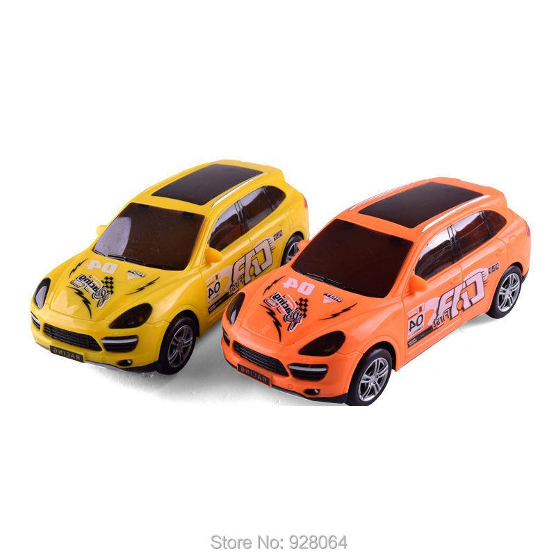 online kaufen gro handel 3d car simulator aus china 3d car. Black Bedroom Furniture Sets. Home Design Ideas