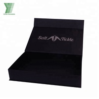 GuangZhou Yifeng Packaging Box,HandMade Paper Box,High Quality Magnet Packaging