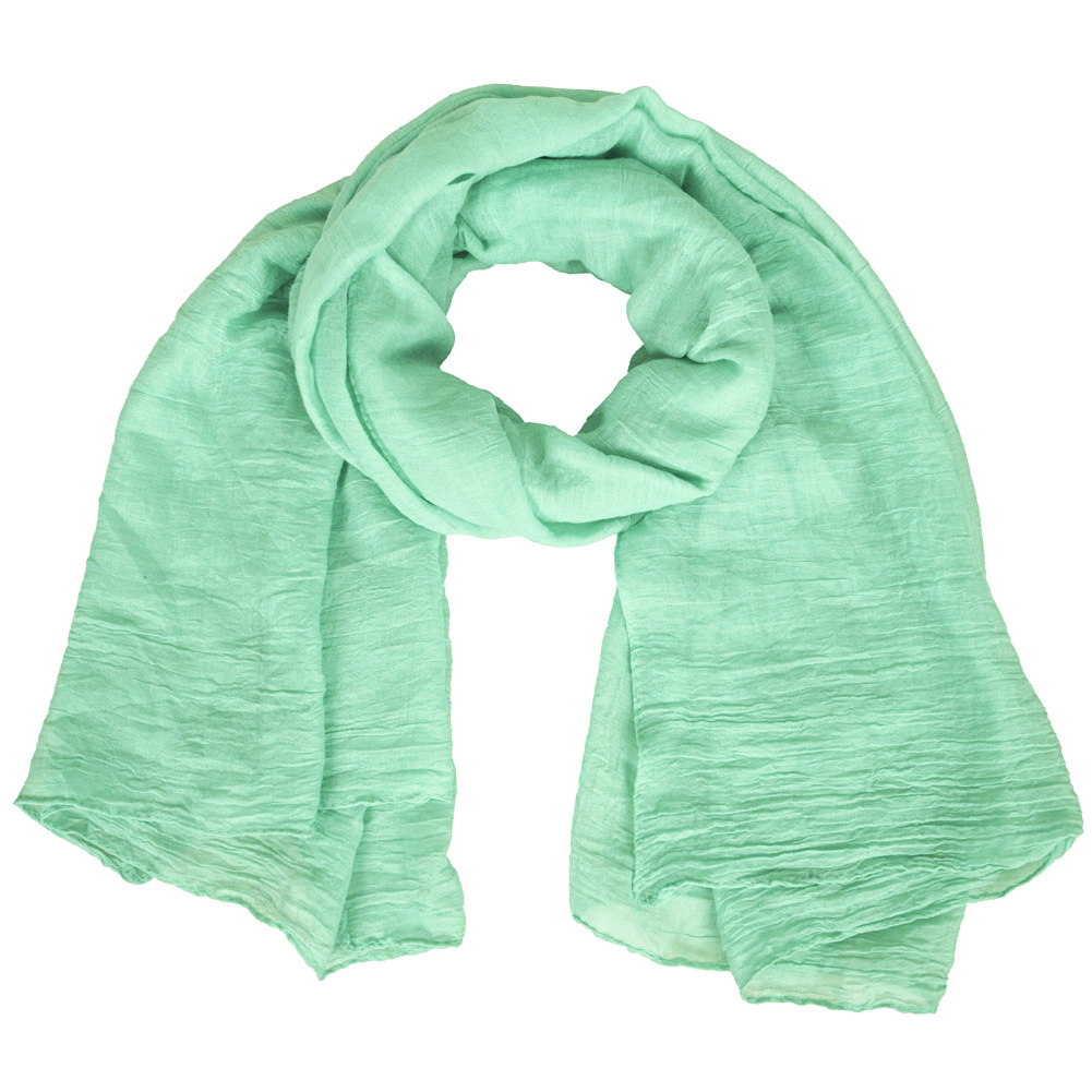 OEM printing soft tassels twill cotton <strong>scarf</strong>