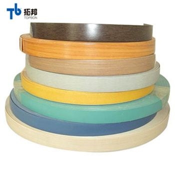 Plastic T Molding