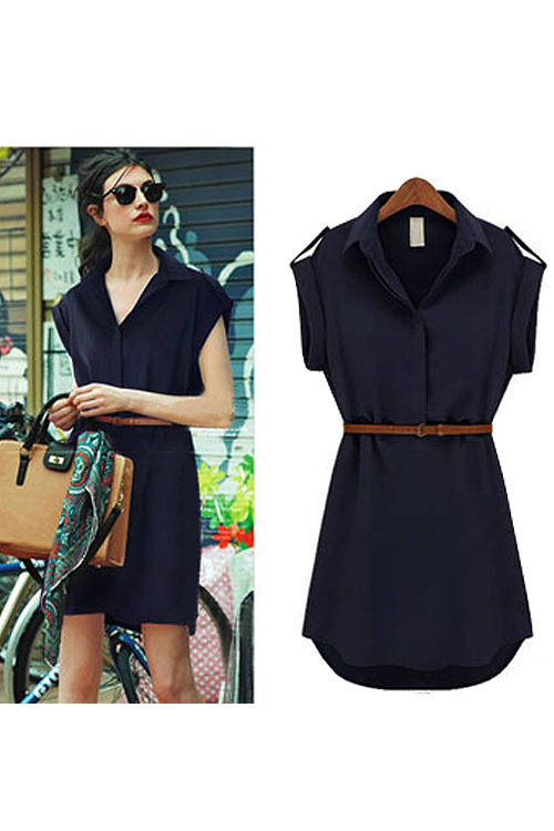 Cheap Khaki Dress Plus Size Find Khaki Dress Plus Size Deals On