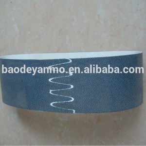 made in china zhengzhou diamond tools/abrasive tools diamond sanding belts