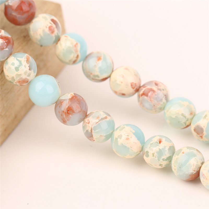 Fashion Jewelry Semi Precious <strong>Stone</strong> Loose Gemstone Snake Skin Raw Agate <strong>Stone</strong> For Necklace