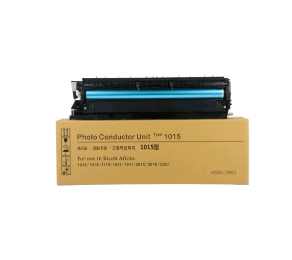 B259-2210 B259-2200 B2592210 B2592200 Voor Copier Aficio MP1600 MP2000 MP2500 2016 2020 2020D Imaging Drum