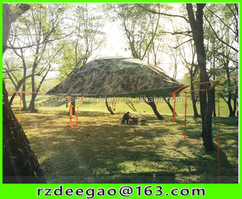 latest good price outdoor hanging tree pod tent c&ing tent with hanging tree tent & Hanging Tree Tent. Excellent Cacoon Hammock Cacoon Hanging ...