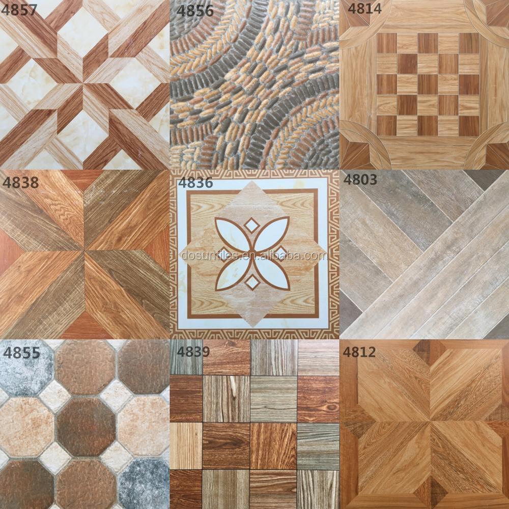 Bangladesh cheap floor tiles iran ceramic wall tiles house plans bangladesh cheap floor tiles iran ceramic wall tiles house plans fg4812 wooden look non slip dailygadgetfo Image collections