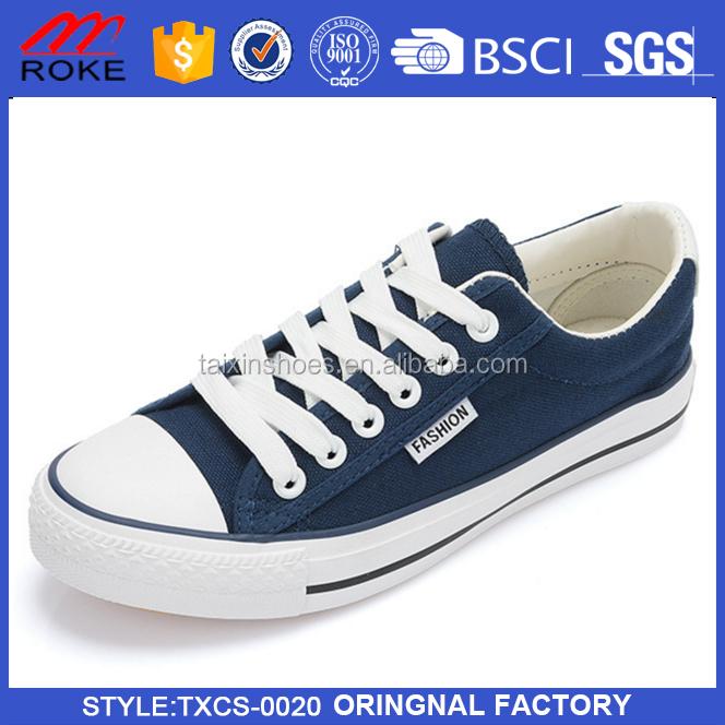 11eb62197 مصادر شركات تصنيع الثعلب الأحذية والثعلب الأحذية في Alibaba.com