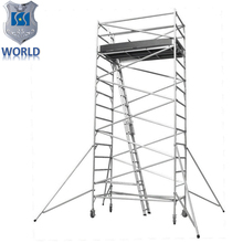 Direct buy china frame scaffolding,top selling a frame scaffolding,new product scaffolding frame in construction building
