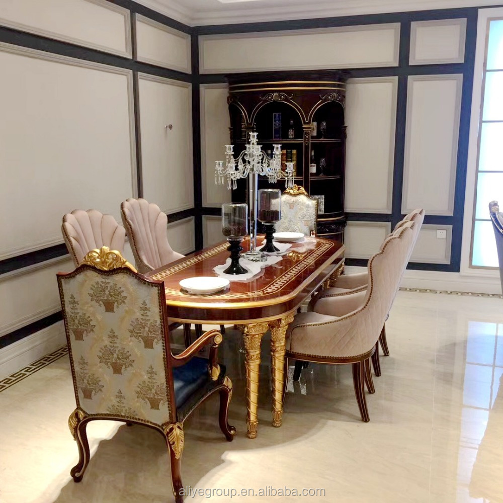 China Room Furniture France Manufacturers And Suppliers On Alibaba
