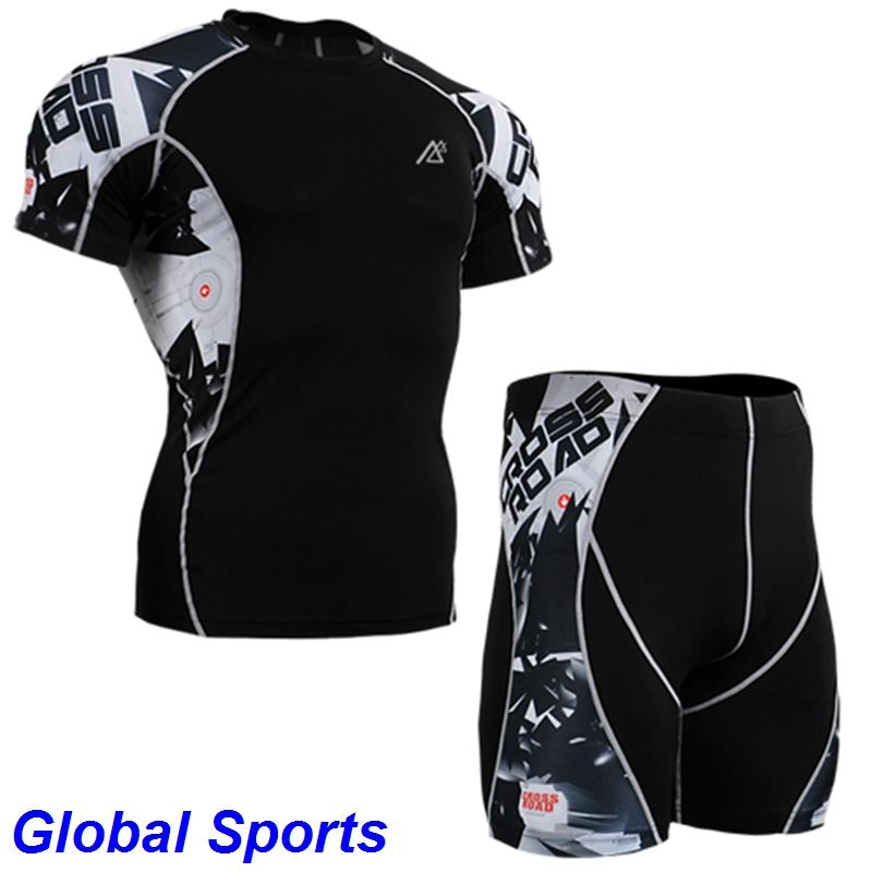84a9c17845b Compra Camisetas futbol online al por mayor de China .