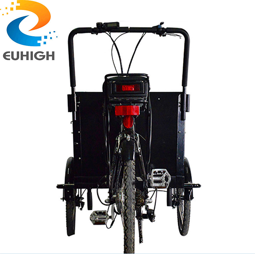 3bf6fe7cdb6 China Pedal Trikes, China Pedal Trikes Manufacturers and Suppliers on  Alibaba.com