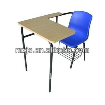 Chairs With Tables Attached Buy Chairs With Tables