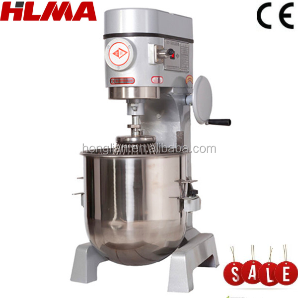 perform making machine food mixer heated new products