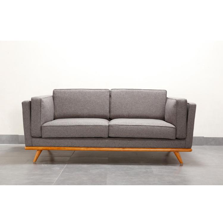 Nordic Style Sofa Furniture,Simple Modern Living Room 3 Seat,2 Seat Sofa  Seating - Buy Sofa Furniture,3 Seater Sofa,Living Room Sofa Product on ...
