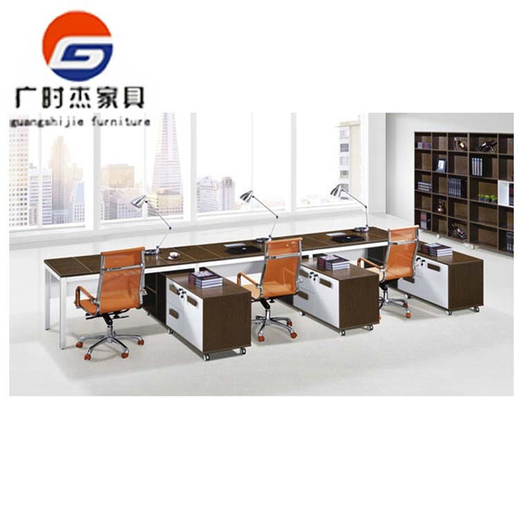 Half Round Office Desk, Half Round Office Desk Suppliers And Manufacturers  At Alibaba.com