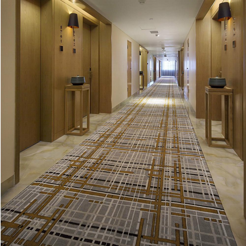 apartment corridor carpet ideas - 1000×1000