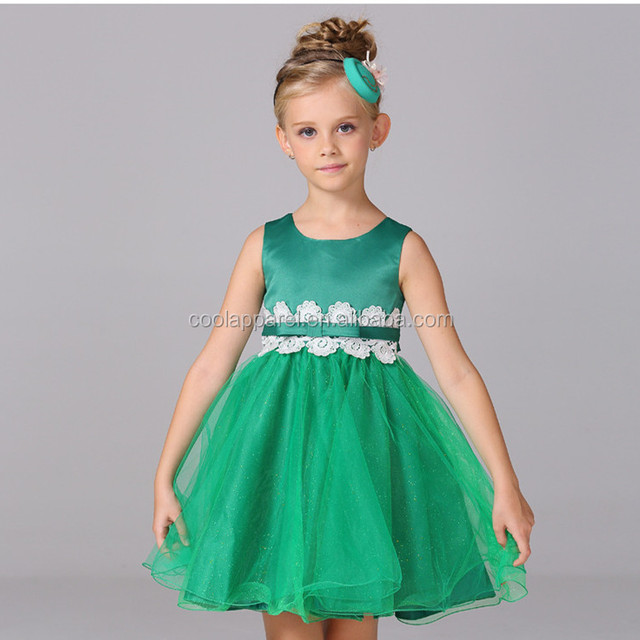 Buy Cheap China Old Formal Dresses Products Find China Old Formal