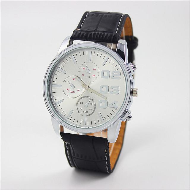 b34f642eb1e1 relojes hombre mas vendidos