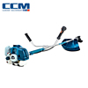 /product-detail/2-stroke-factory-direct-sale-brush-cutter-japan-60738266086.html