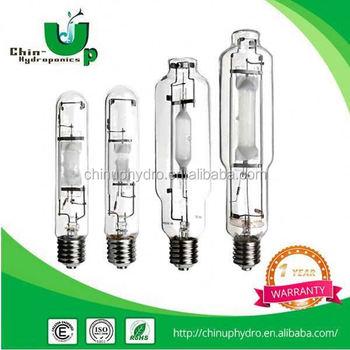 600w Mh Grow Light/reflector Mh Grow Bulb/250w Metal Halide Lamp ...