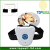 assurance payment factory wholesale ultrasonic anti bark dog product
