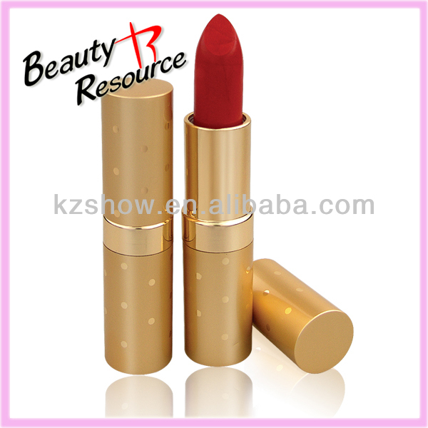 2013 HOT SALE RED LIPSTICK TUBE ,LIPSTICK TUBE,LIPSTICK CONTAINER