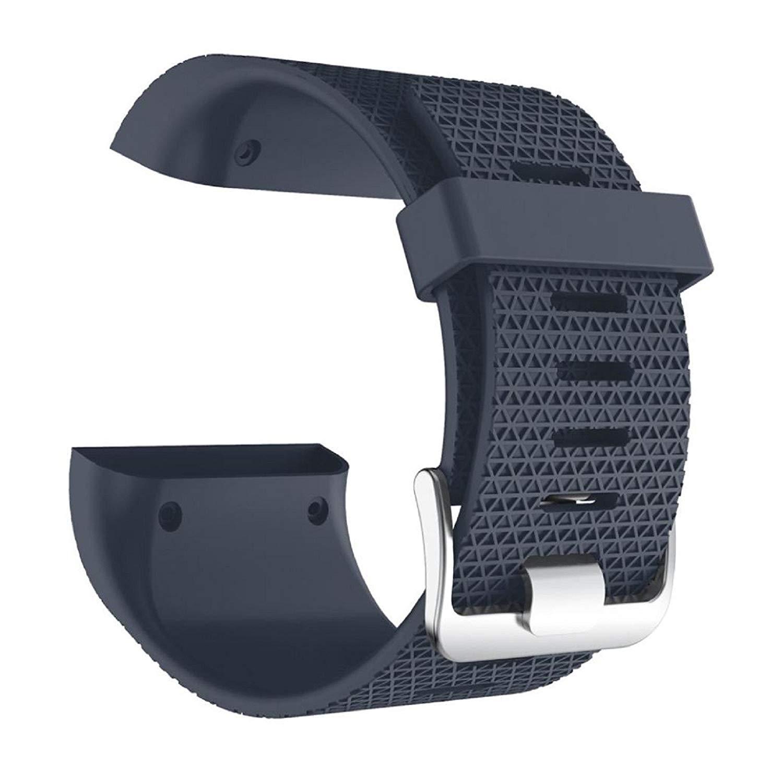 Cheap Fitbit Surge, find Fitbit Surge deals on line at