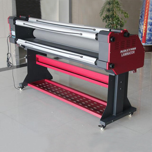 New Roll Thermal Laminating Machine Spare Parts