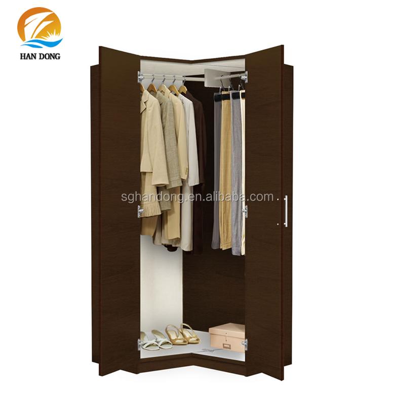 Easi Wardrobe Storage Closet, Easi Wardrobe Storage Closet Suppliers And  Manufacturers At Alibaba.com
