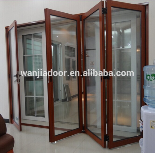 Competitive price collapsible door in China & collapsing doors-Source quality collapsing doors from Global ... pezcame.com