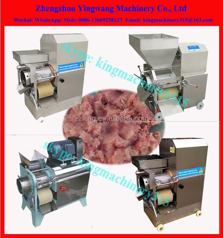 shrimp peeling machine for sale