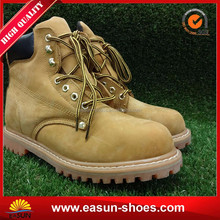 wholesale cheap price esd safety shoes with steel toe cap