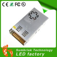 Best quality switch power supply ps4 power supply