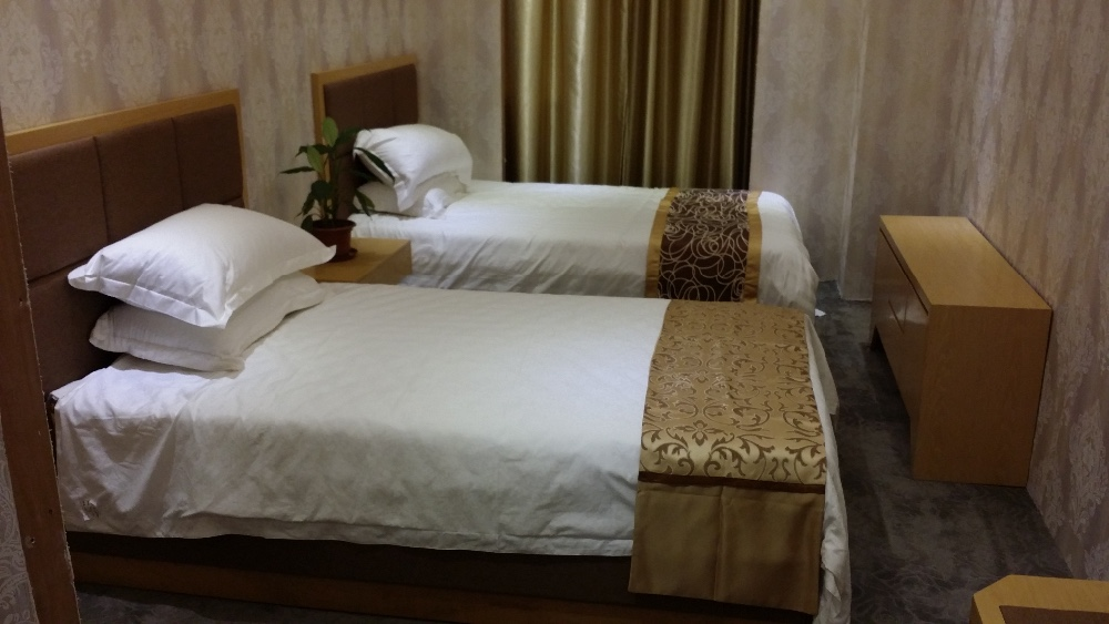 meuble 5 etoile chambre a coucher - chambre d 39 h tel meubles h tel meubles pour vente h tel de