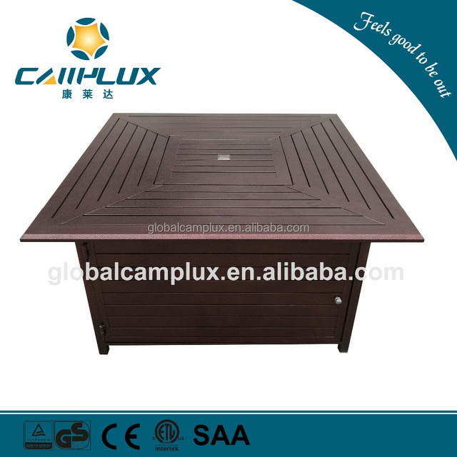 Aluminum Table Cover Source Quality Aluminum Table Cover From Global
