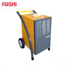 110 Pint Per Day Portable Home Adopt Air Purifier Dehumidifier