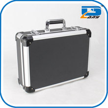 Hot sale made in china stainless steel marine tool kit