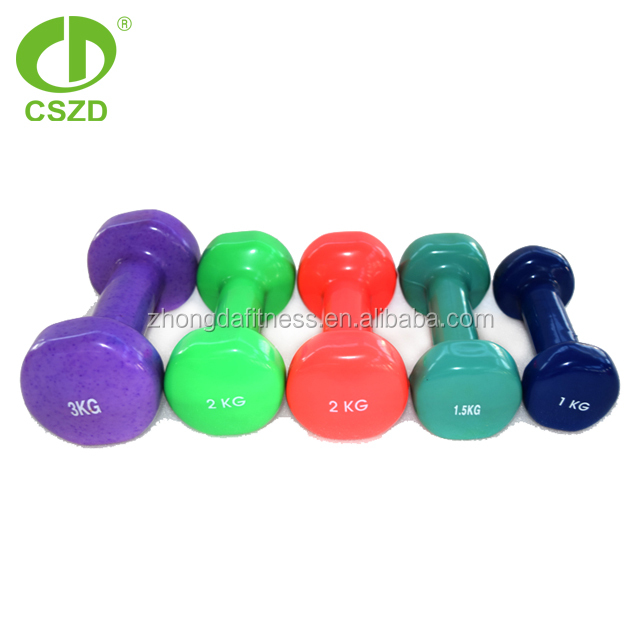 High quality gym equipment fitness and boby strong fitness equipment for sale