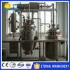 Countercurrent Circulation Ultrasonic Extraction And Concentration equipment