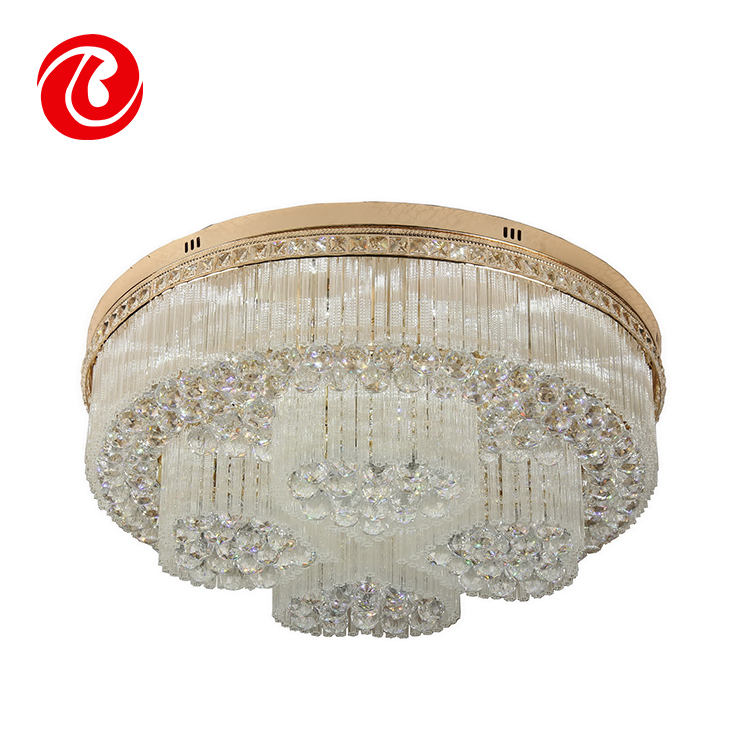 fancy design dragon lamps. Led Dragon Light  Suppliers and Manufacturers at Alibaba com