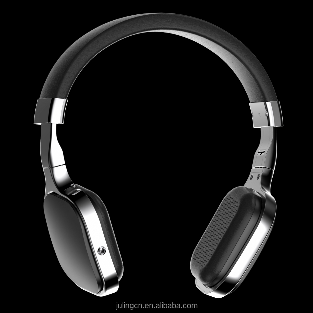 New product headphone 3 channel rf wireless headphones Bluetooth headphone for combined set.