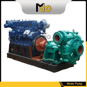 Diesel sewage,slurry liquid, waster water, ash etc usage tailings pump 120 m