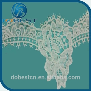 lace material bobbin lace supplies indian-embroidery-lace