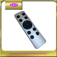 New brand 2017 6 inch bathroom fan light remote control