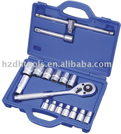 DHZ008 wrench torque/torque wrench/ratchets/wrenches/sockets