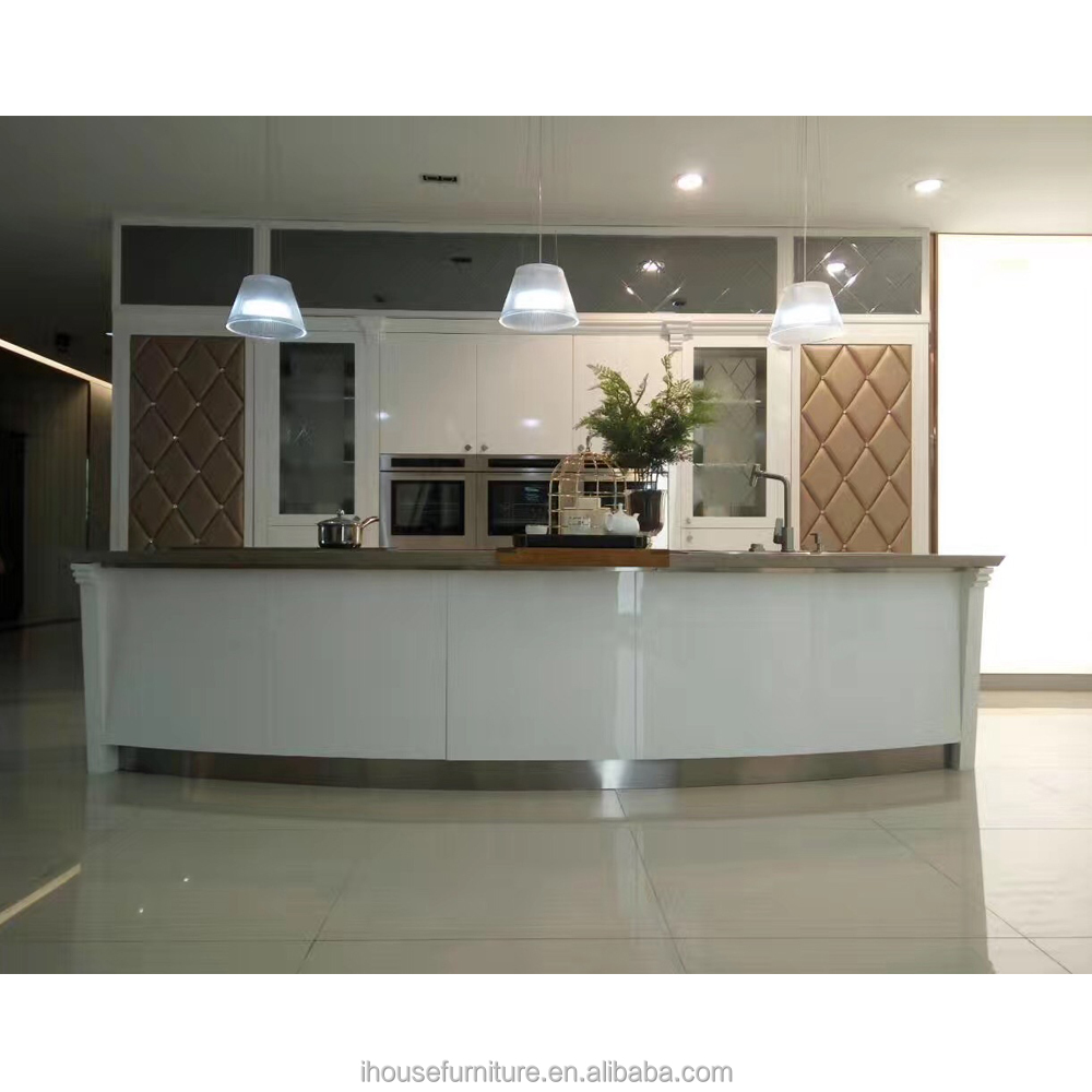Guangzhou zhihua kitchen cabinet accessories factory - Guangzhou Kitchens Guangzhou Kitchens Suppliers And Manufacturers At Alibaba Com